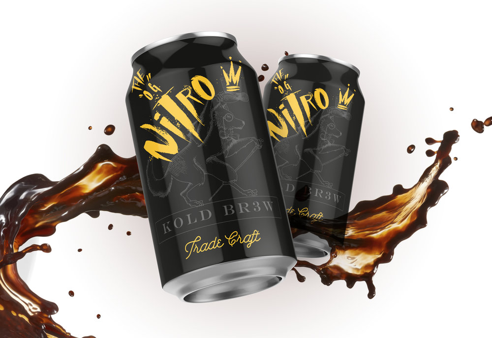 NitroColdBrew_Can1_Draft4.jpg