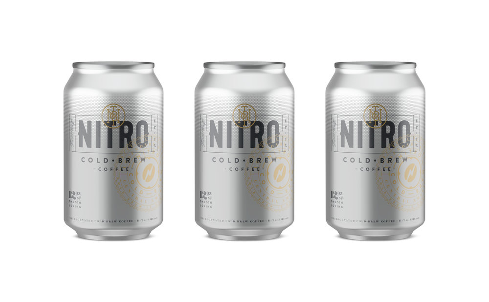 NitroColdBrew_Can2_Edit1.jpg
