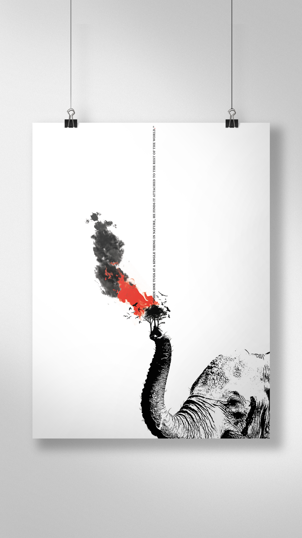 ARTES_OSCURAS_POSTER_1.png