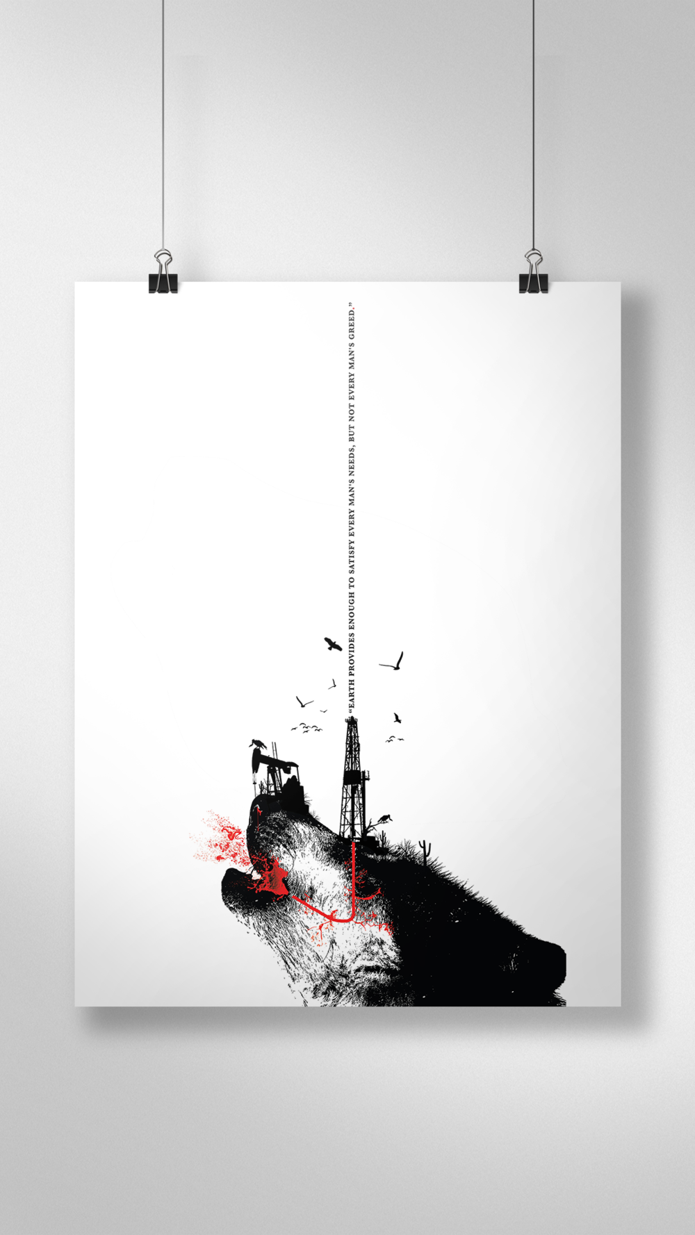 ARTES_OSCURAS_POSTER_3.png