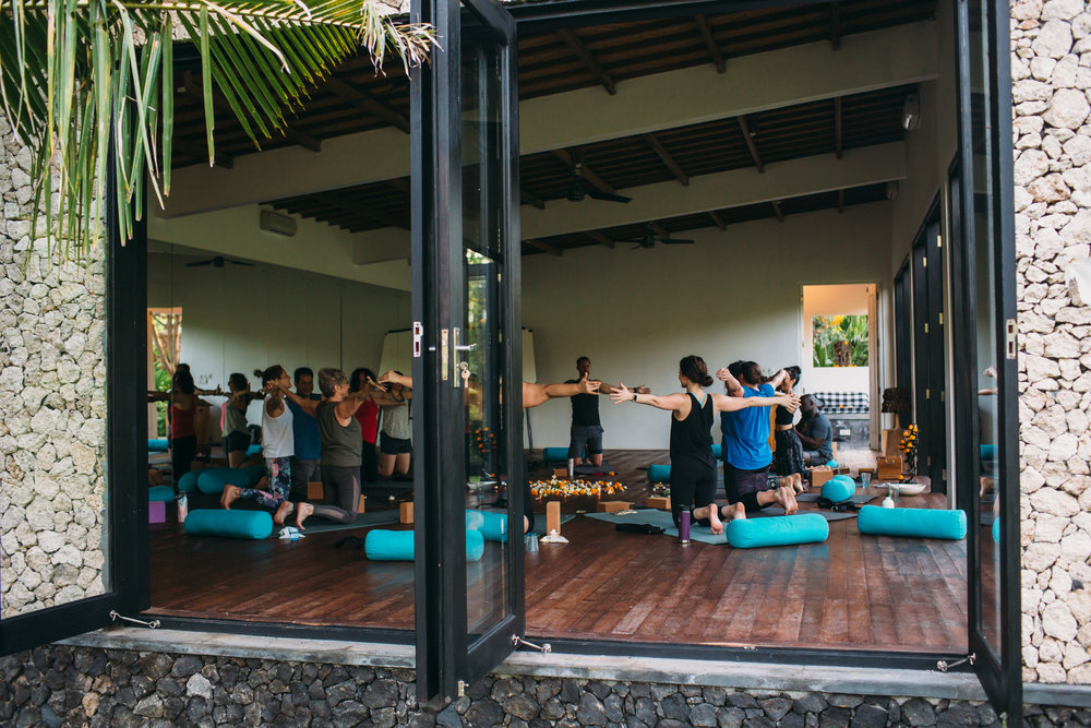 Jenna - Cirle yoga Studio high.jpg
