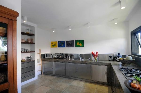 Jeda Kitchen.jpg