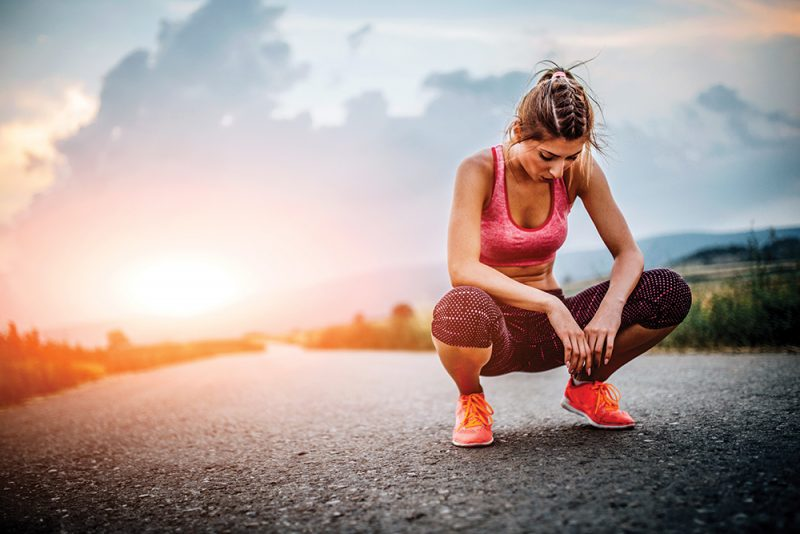 marathon-recovery-800x534.jpg