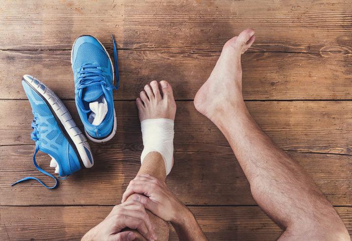 injuredathlete.jpg