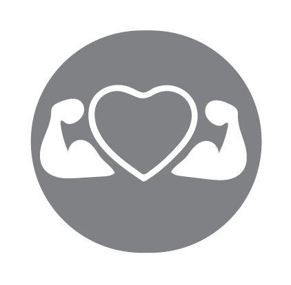 Strengthen Cardiovascular System