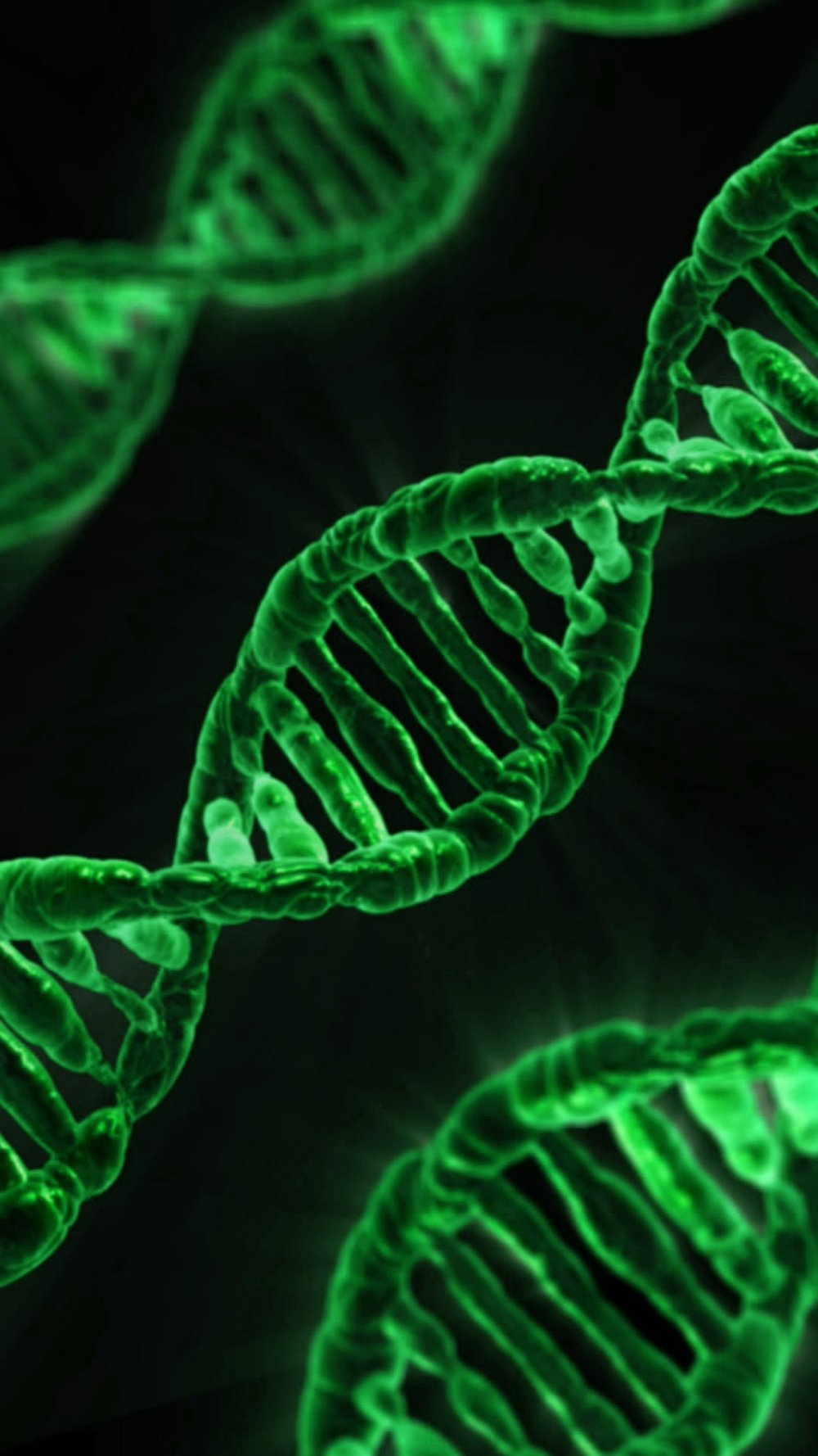 DNA_Green.jpg