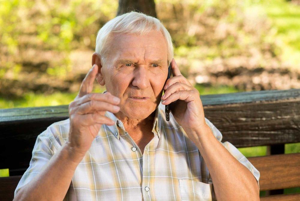 man-on-phone.jpg