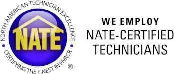 SoCal Climate Control - NATE Certified Technicians