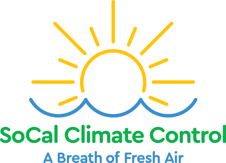 SoCal Climate Control - 24/7 Heating & Air Conditioning