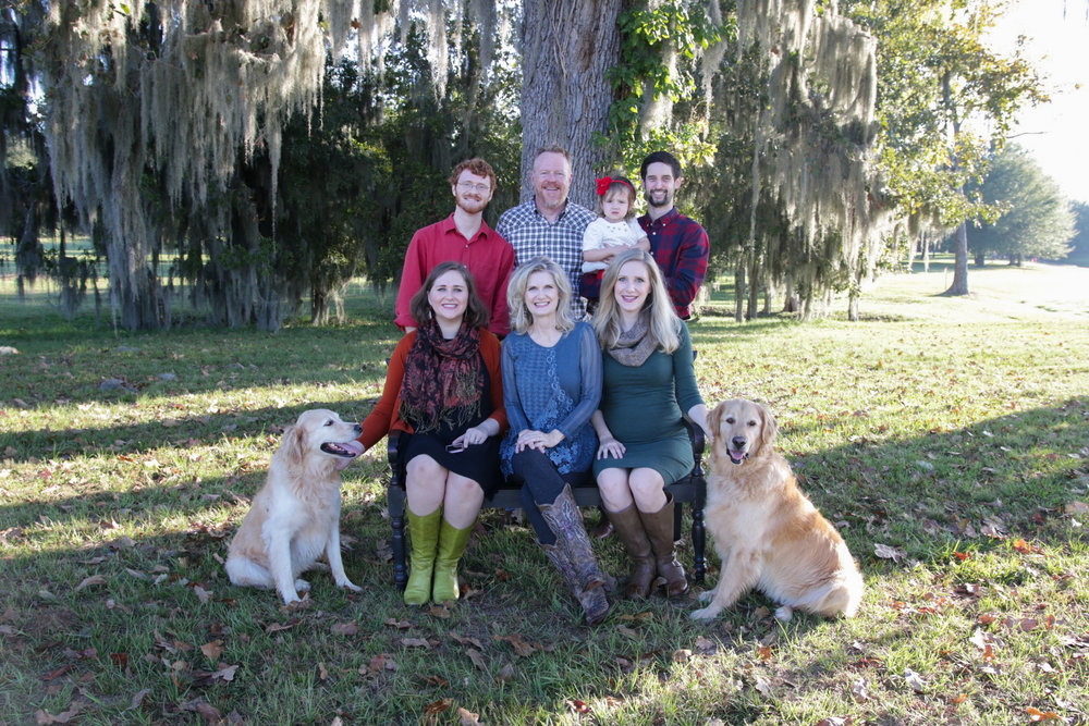 Stevens Family Fall Photos 2017_2.jpg