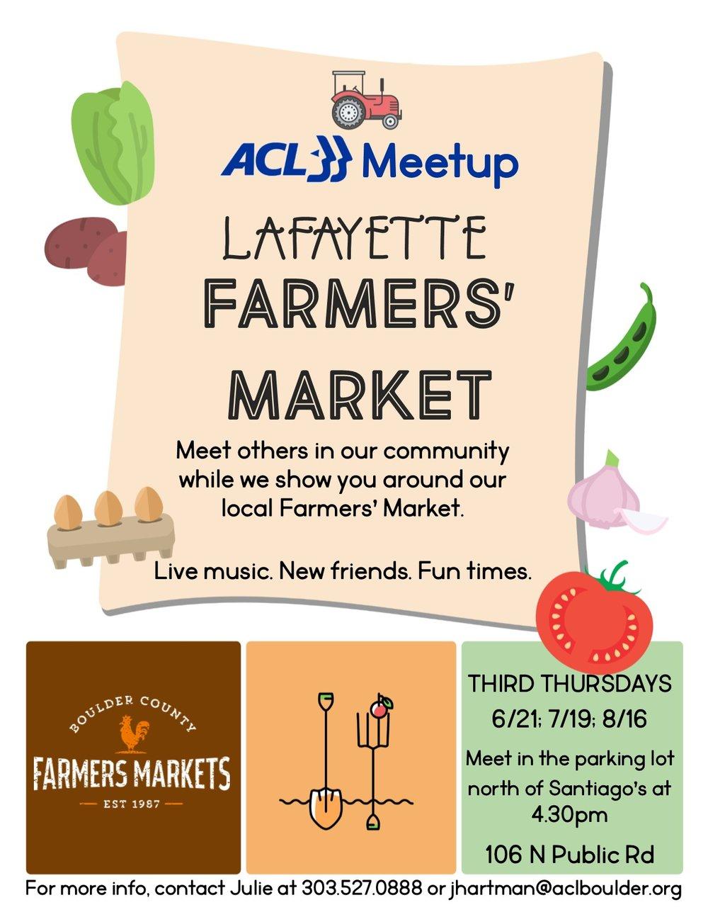 Meetup. Lafayette Farmers Market.jpg