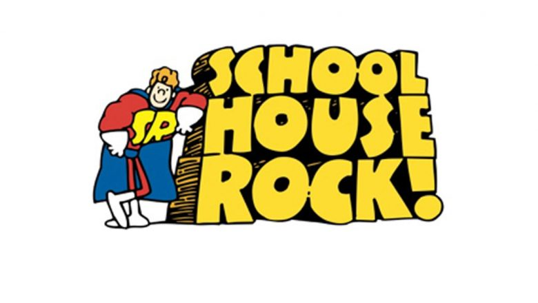 1180w-600h_082917_life-lessons-from-school-house-rock-780x440.jpg