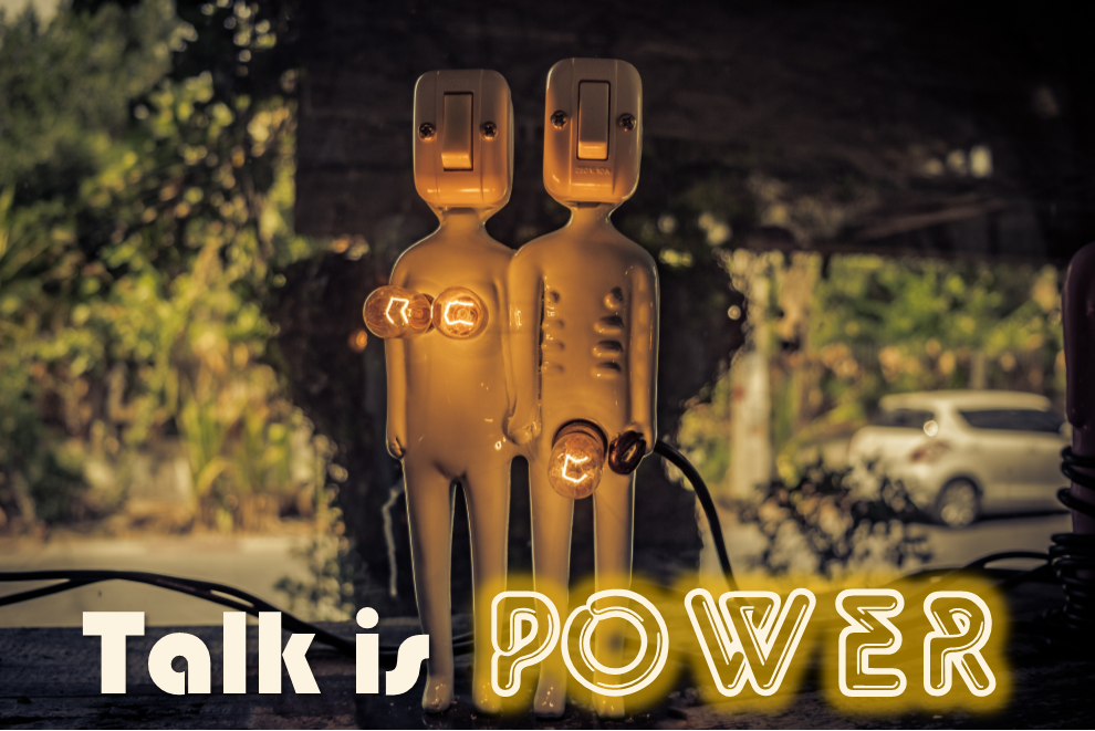 Talk is Power.png