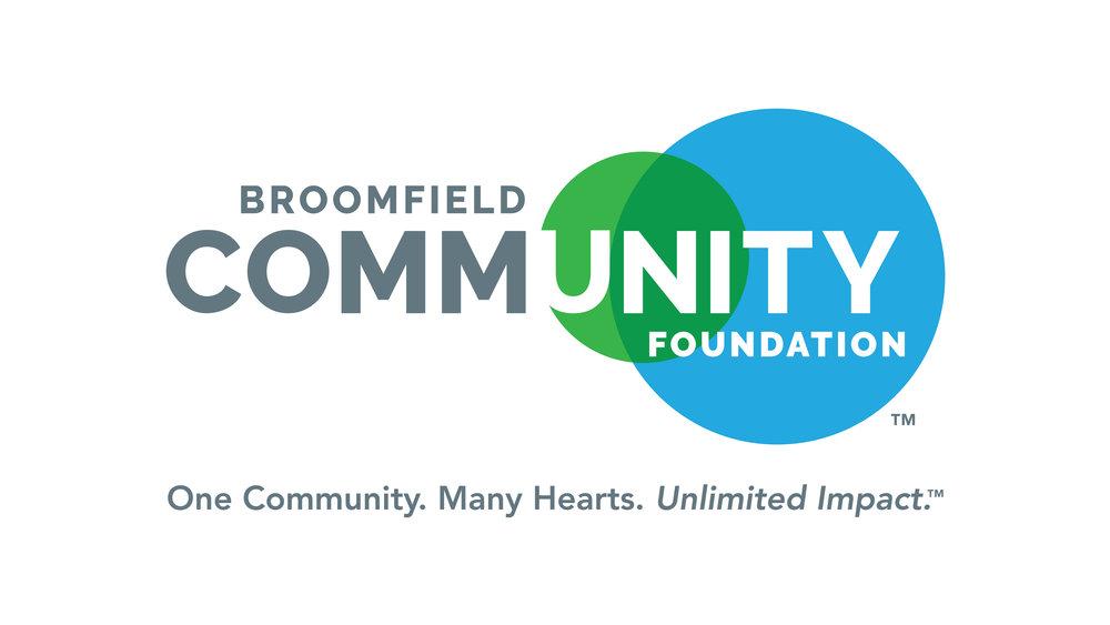 Broomfield Community Foundation