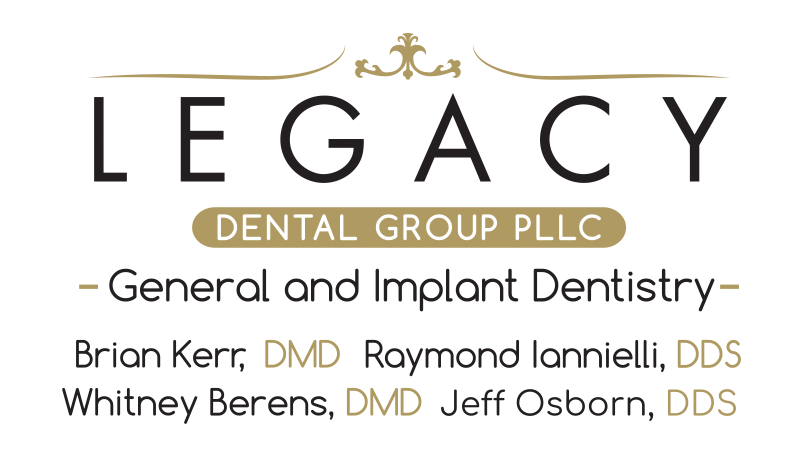Dentist Bremerton, WA | Legacy Dental Group