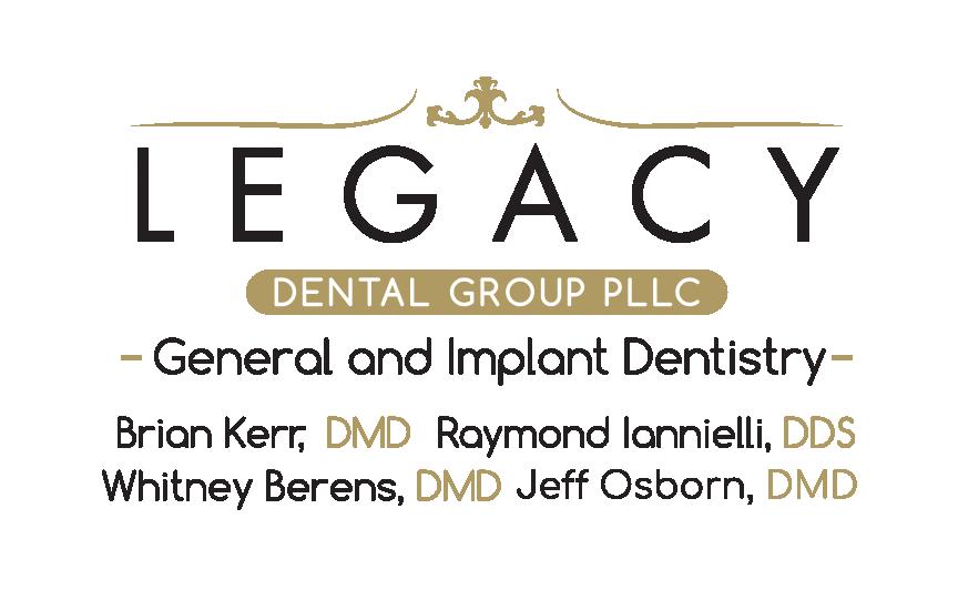 Dentist Bremerton, WA   Legacy Dental Group