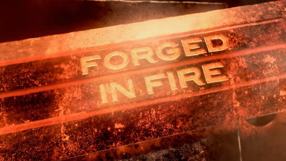 [Forged in Fire] [2015] [History] [TV-PG] [eng] [S05E20] [2018-07-24] [720p] - The Smallsword_Moment3.jpg