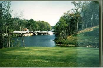 River Hills Vintage.jpg