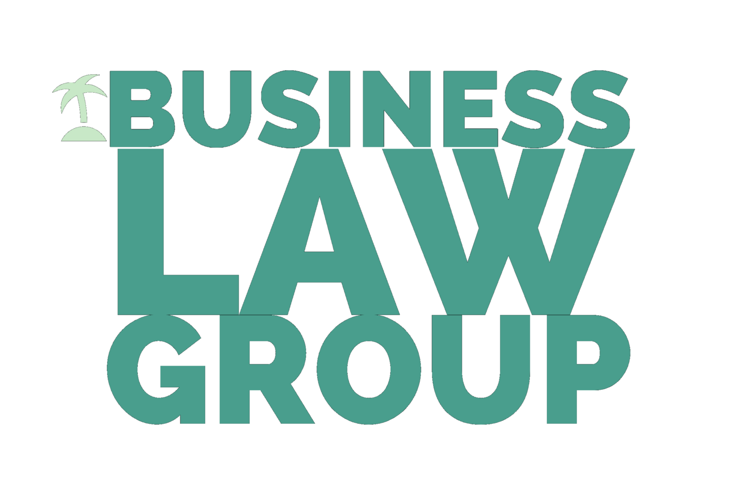 Business Law Group