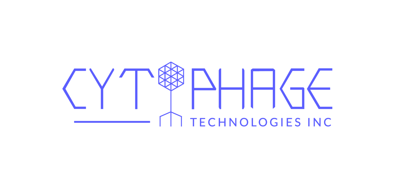 Cytophage Technologies Inc.