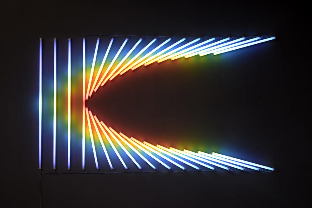 James Clar horizontal-force_1.jpg