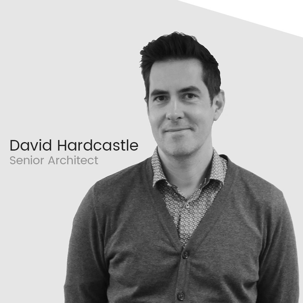 Team - David Hardcastle.jpg