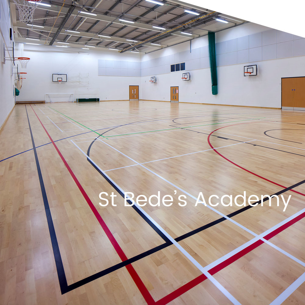Niven Project - St Bede's Academy.jpg