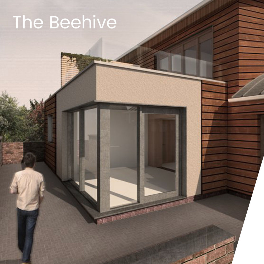 Niven Project - The Beehive.jpg