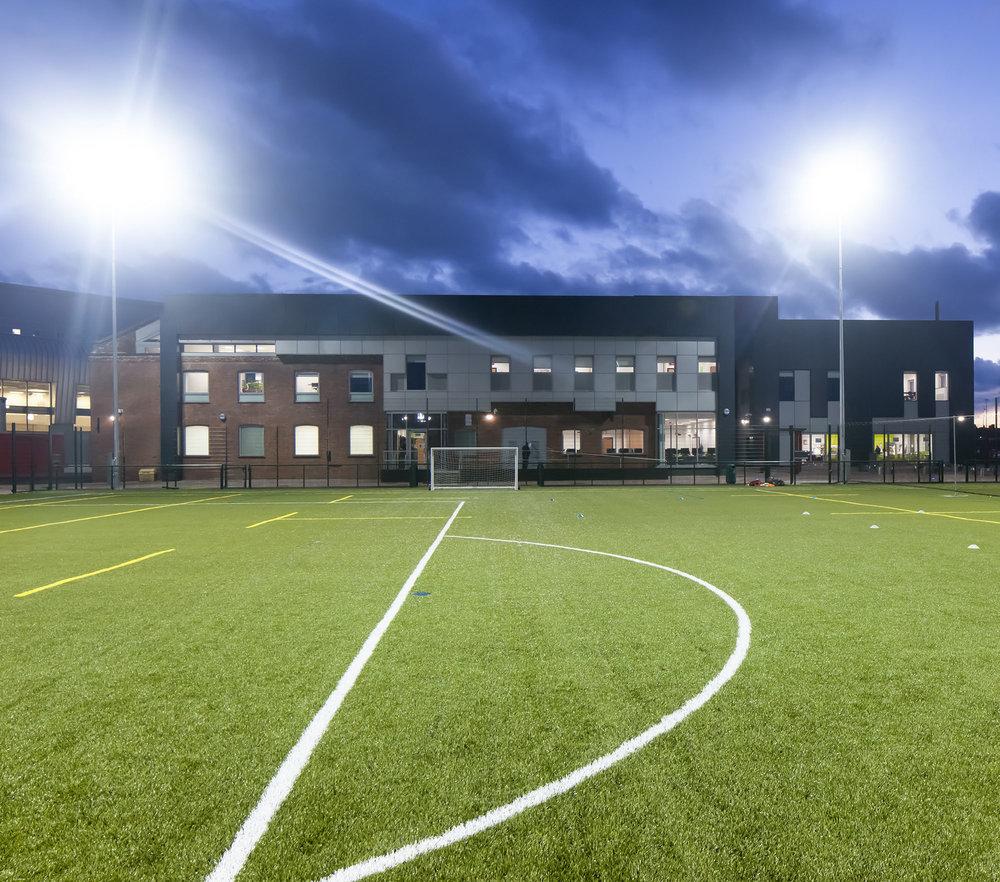 Niven - Middlesbrough College Sport 2.jpg