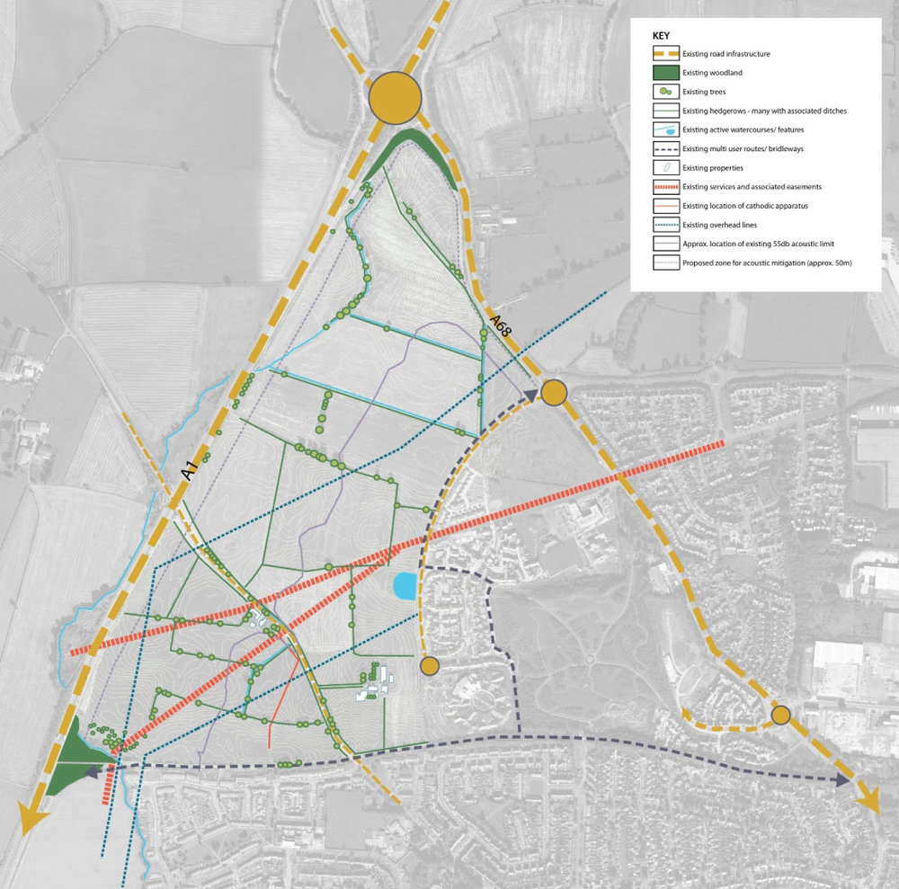 Niven - West Park Garden Village Masterplan Site Analysis.jpg