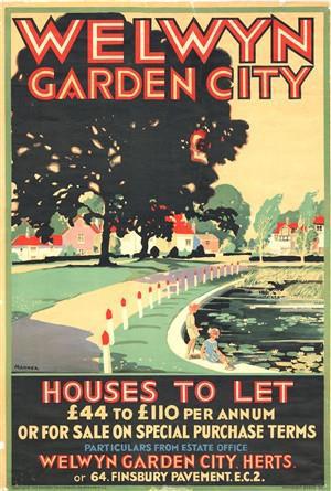 Welwyn Garden City.jpg