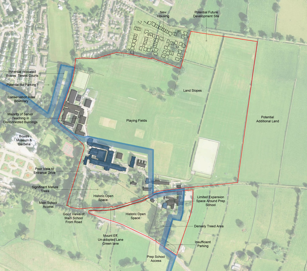 Niven - Barnard Castle School 2.jpg