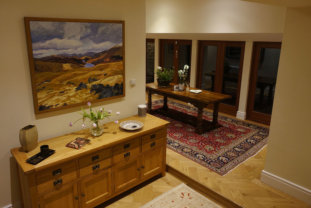 Niven - Kennelwood Cottages Interior 1.jpg