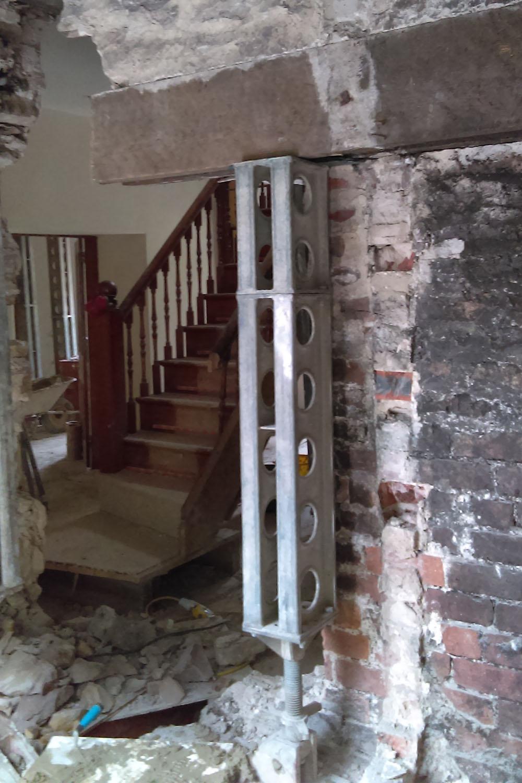 Niven - Kennelwood Cottages Construction 1.jpg