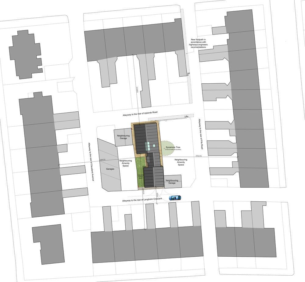 Niven - Langholm Crescent Plan.jpg