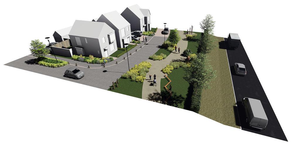 Niven - Nunthorpe Grange Design Code 3.jpg