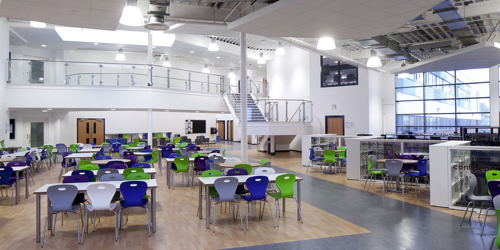 Niven - St Lawrence Academy 7.jpg