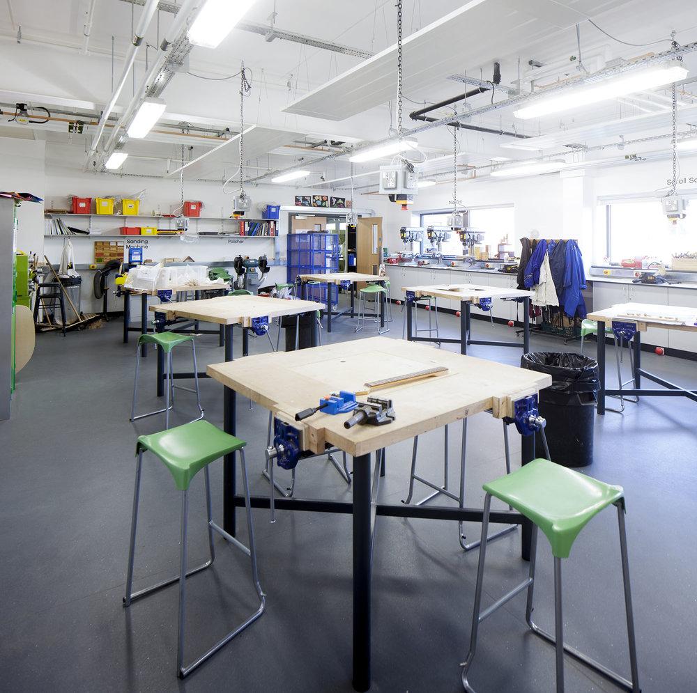 Niven - St Lawrence Academy 2.jpg