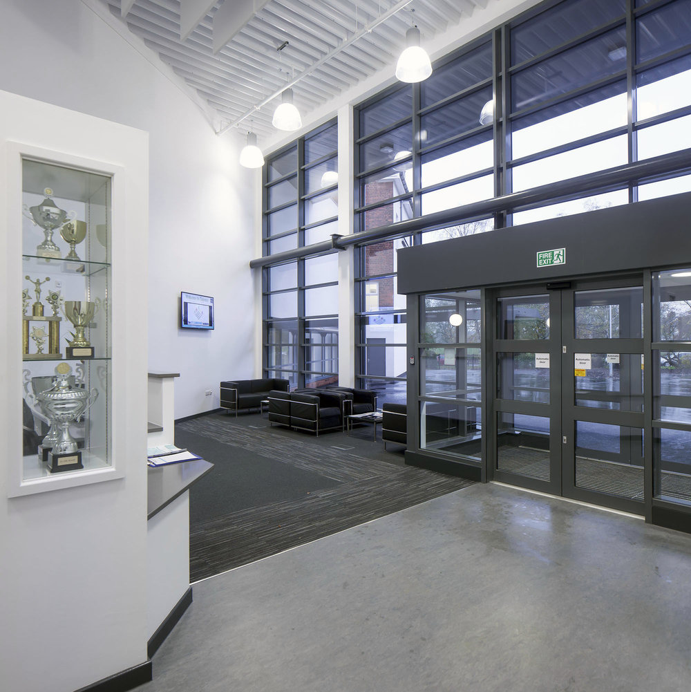 Niven - St Lawrence Academy 8.jpg