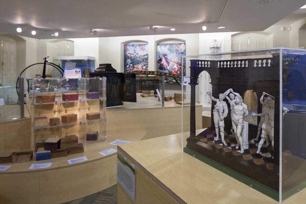 Niven Bowes Museum Streetlam Galleries 4.jpg