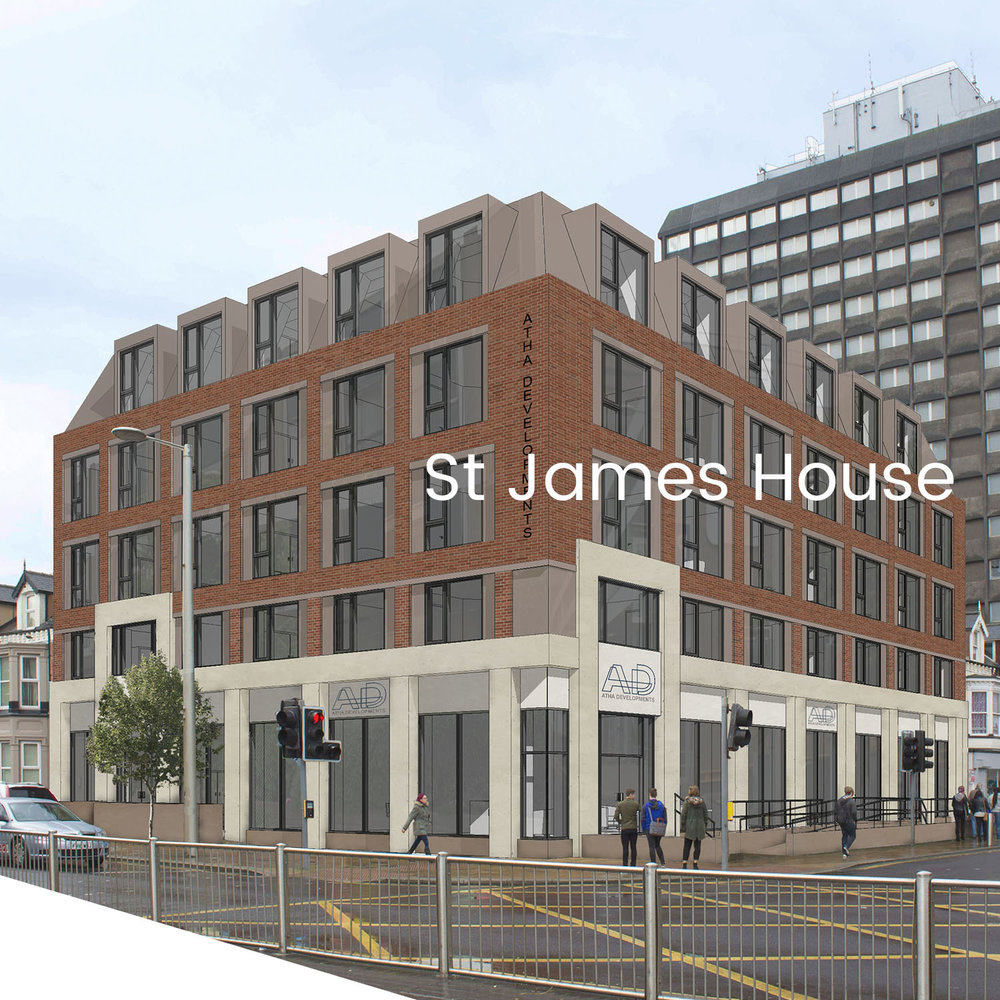 Niven Project - St James House.jpg