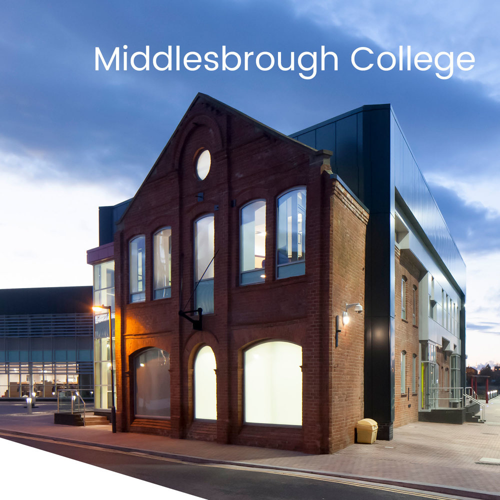 Niven Project - Middlesbrough College.jpg