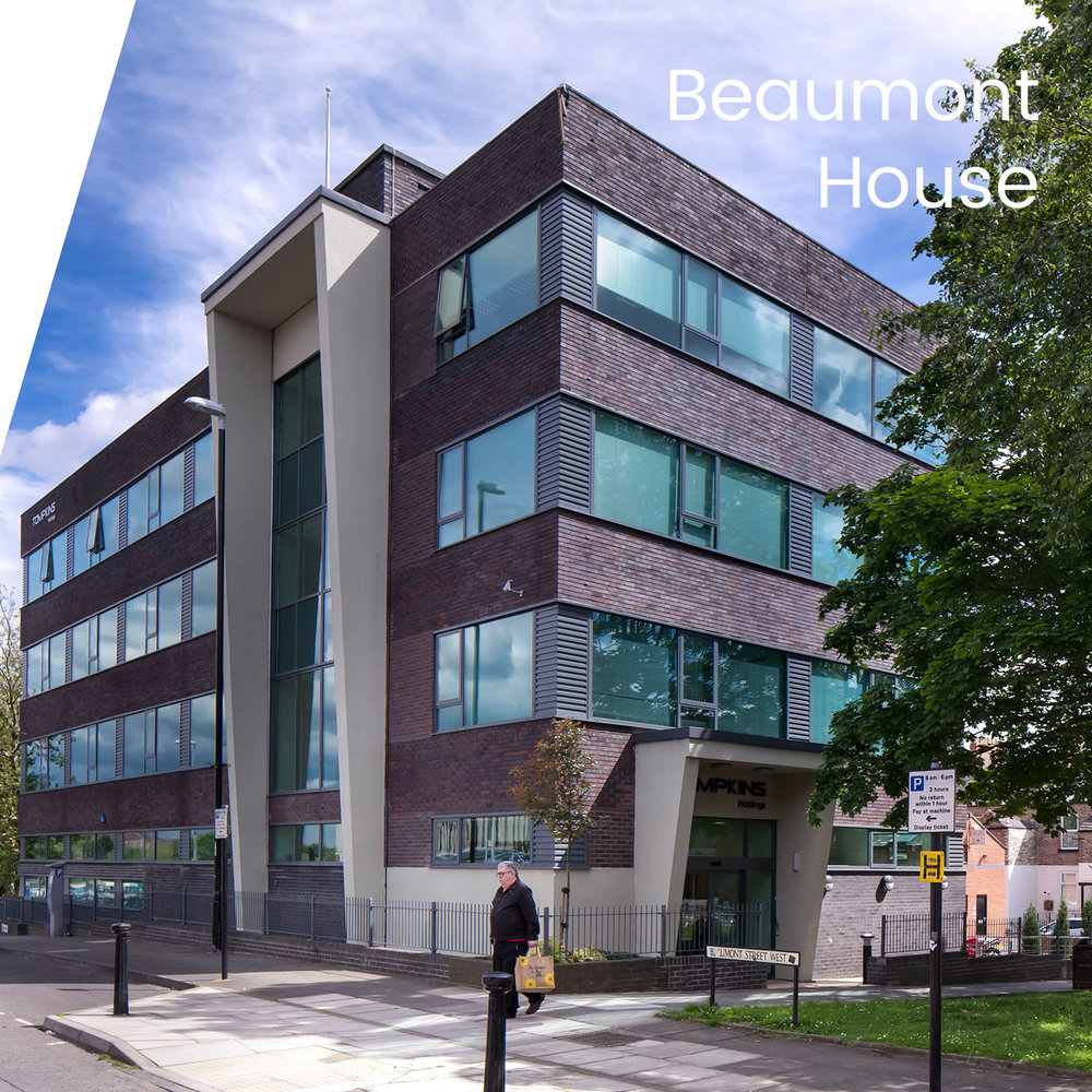 Niven Project - Beaumont House.jpg