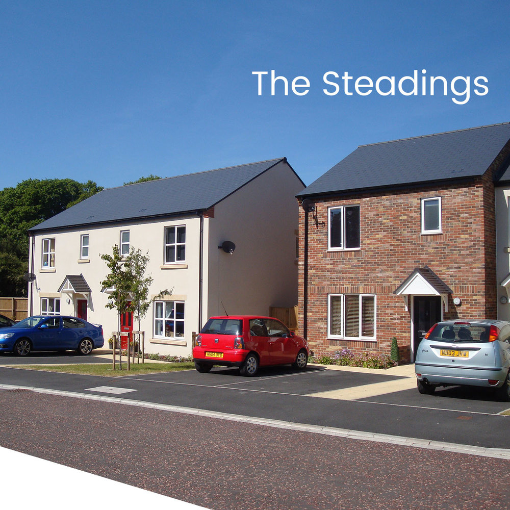 Niven Project - The Steadings.jpg