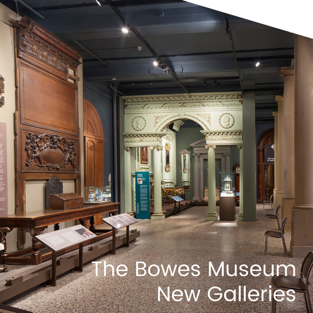 Niven Project - The Bowes Museum New Galleries.jpg