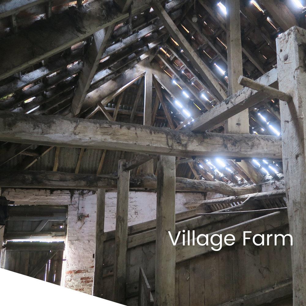 Niven Project - Village Farm.jpg
