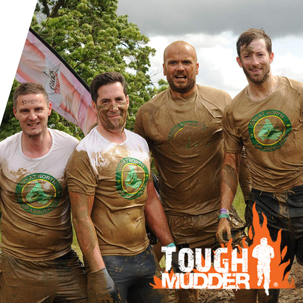Niven - Tough Mudder.jpg