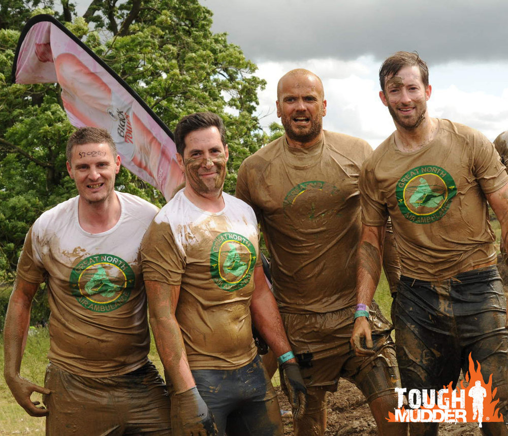 Niven Tough Mudder 1.jpg