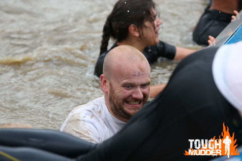 Niven - Tough Mudder 2.jpg
