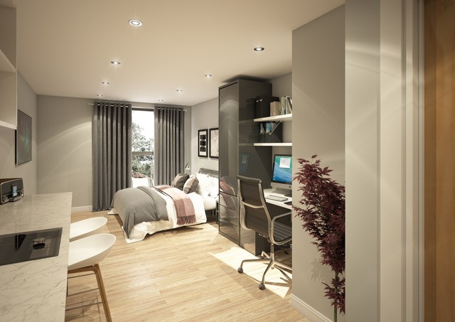 Niven - St James House Studio 2.jpg